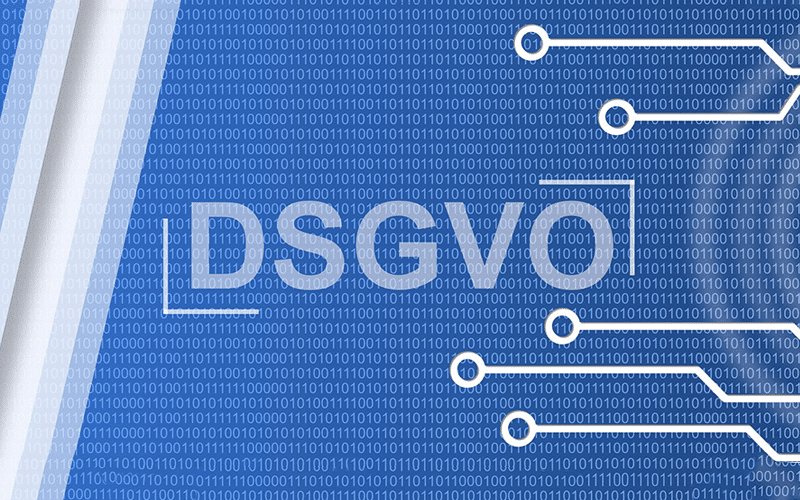 DSGVO – Wann empfindliche Strafen drohen können