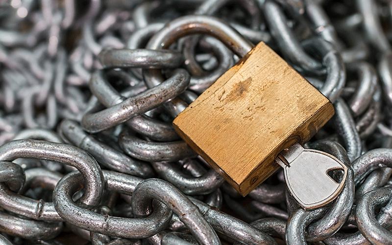 Kennen Sie die Sicherheitsrisiken Ihres Druckers/ Kopierers hinsichtlich der DSGVO?