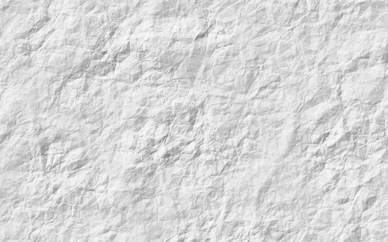 Die Bedeutung des Weißegrads von Papier